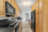 6101 Sheridan Road - Photo 15