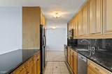 6101 Sheridan Road - Photo 16