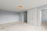 6101 Sheridan Road - Photo 24