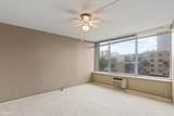 6101 Sheridan Road - Photo 29