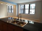 5 Wabash Avenue - Photo 7