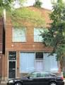 1807 Cortland Street - Photo 1