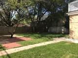 8140 Marmora Avenue - Photo 21