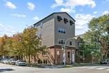 1445 Huron Street - Photo 1