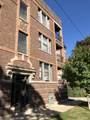 2154 Walton Street - Photo 2