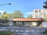 1800 Roscoe Street - Photo 2