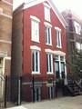 1719 Pierce Avenue - Photo 1