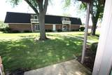 1006 Shagbark Road - Photo 4