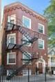 3007 Lyndale Street - Photo 1