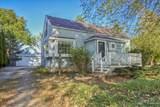 4812 Barnard Mill Road - Photo 2