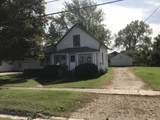 11907 Borden Street - Photo 1