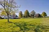 9612 Muirfield Drive - Photo 31