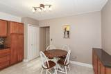 951 Rohlwing Road - Photo 19