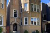 5742 Washtenaw Avenue - Photo 1