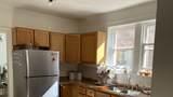 5742 Washtenaw Avenue - Photo 11