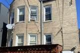 5742 Washtenaw Avenue - Photo 3