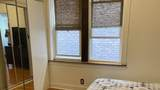 5742 Washtenaw Avenue - Photo 23