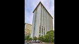 3600 Lake Shore Drive - Photo 1