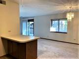103 Caterpillar Drive - Photo 11