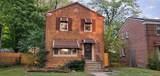 14524 Michigan Avenue - Photo 1