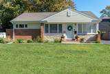 1041 Meadow Road - Photo 1