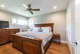 1041 Meadow Road - Photo 8