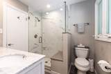 1041 Meadow Road - Photo 9
