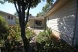 604 Thornwood Drive - Photo 18