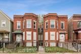 7331 Dorchester Avenue - Photo 1