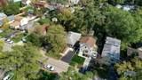 1605 Melrose Avenue - Photo 33