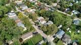 1605 Melrose Avenue - Photo 35
