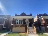 1316 Elmwood Avenue - Photo 38