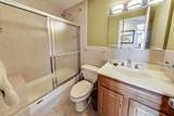 901 Plymouth Court - Photo 14