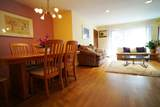 5159 East River Road - Photo 11