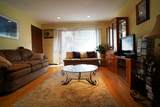 5159 East River Road - Photo 2