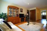 5159 East River Road - Photo 3
