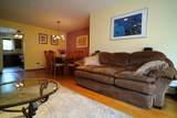 5159 East River Road - Photo 4