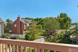 1681 Vista Lake Drive - Photo 12
