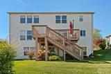 1681 Vista Lake Drive - Photo 24