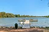 1681 Vista Lake Drive - Photo 26