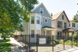 3701 Palmer Street - Photo 1
