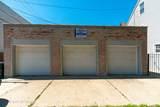 3701 Palmer Street - Photo 4