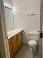633 Plymouth Court - Photo 13