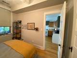 900 Wrightwood Avenue - Photo 18