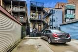 847 Damen Avenue - Photo 30