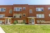 5544 Higgins Avenue - Photo 1