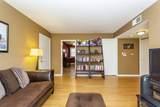 5544 Higgins Avenue - Photo 6