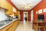 5544 Higgins Avenue - Photo 8
