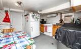 3211 64TH Place - Photo 13