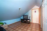 3211 64TH Place - Photo 28